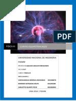 Fisica III Informe 1