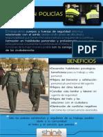 FICHA FORMACIÓN POLICÍAS SHINÈ.pdf