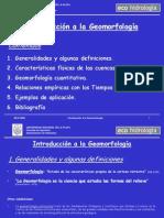 FHS_02_Geomorfología