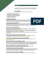 Perguntas mais frequentes_Abendi.pdf