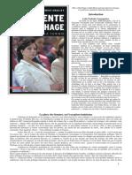 La régente de Carthage (document corrigé).pdf