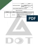 Tenda - Estrutura Concreto Armado MO-revisão 5