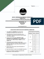 2014 MPPT5_2 Kedah Sains2 w Ans