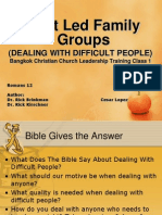 Dealing_With_Difficult_People-CL.ppt