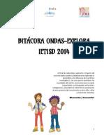 BITACORAONDAS-EXPLORA20144manuelacuervoo.docx