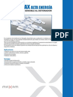 1802102RIOMAX_HE00.pdf