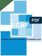 ecaf-white-paper_6145.pdf