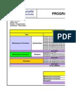 4-Planing 2013 Teleconduite - EKS