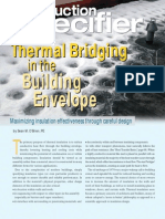 ConstructionSpecifier_ThermalBridging