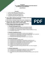 DPPM-UII_07_-_Contoh_PROGRAM_KKN_PPM_UII