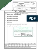 FD-4150.50-8221-811-AF6-001=F