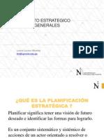 PLANIFICACIÓN ESTRATÉGICA.ppt