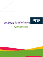 cartilla incidencia_vPRINT.pdf