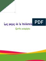 cartilla incidencia_vPRINT.pdf