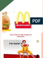 mcdonalds2-140220091742-phpapp02