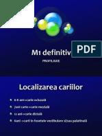 C2 PROFILAXIA M1