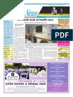 Germantown Express News 09/13/14
