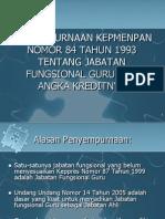 paparan permenegpan dan rb 11122010.pptx
