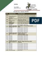 sem 1 class outline 14-15 3