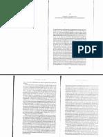 Habermas+Jurgen+-+Facticidad+Y+Validez+Parte+capitulo+7