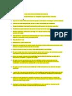 Guia de Finanzas II