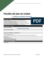 plantilla proyecto educativo plan unidad julisbeth 1ultima