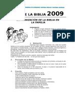 Entronización Biblia en familias.doc