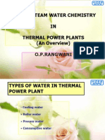 3boiler Steam Water Chemistry in Power Plants - Copy