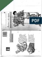 Cuento Alicia y les tigres.pdf
