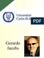 L1 (Micro 2014).pdf