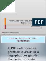 CP1 (2013).pdf