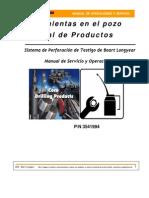 Manual ITH BL Español