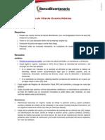 Recaudos Credito Vehiculo CCN PN