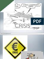 Euro Crisis.pdf