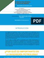expo tesina.pptx