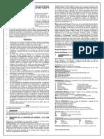 GUIA-PARA-EL-DILIGENCIAMIENTO-DEL-FORMULARIO-FOVIS.pdf