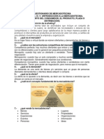 Cuestionario 1 Para El Examen-mercadotecnia