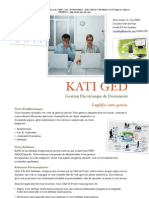 Ged Kati PDF