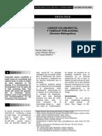 Art8 Cancer Colorrectal y Tamizaje en La Poblacion