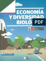 1 Perú Economia y Diversidad Biológica