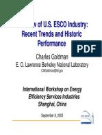 US-ESCO industry.pdf