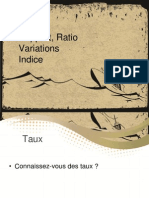 Taux-Ratio-Variation-Indice.ppsx