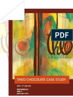 theochocolatecasestudy-140204092944-phpapp01