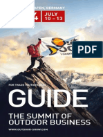 OutDoor 2014 Guide (1)