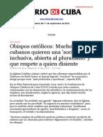 Boletín DDC   11 de septiembre de 2014