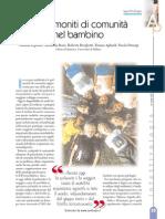 polmoniti ped.pdf
