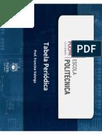 aula tabela periódica.pdf