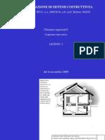 PSC 0910 PDF Lez 5 Del 061109 Chiu Sup 3