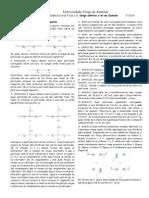 1ªListaFísica2Veiga2014-1º