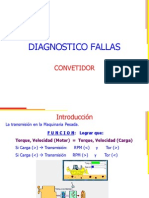 1. Diagnostico Fallas Convertidor